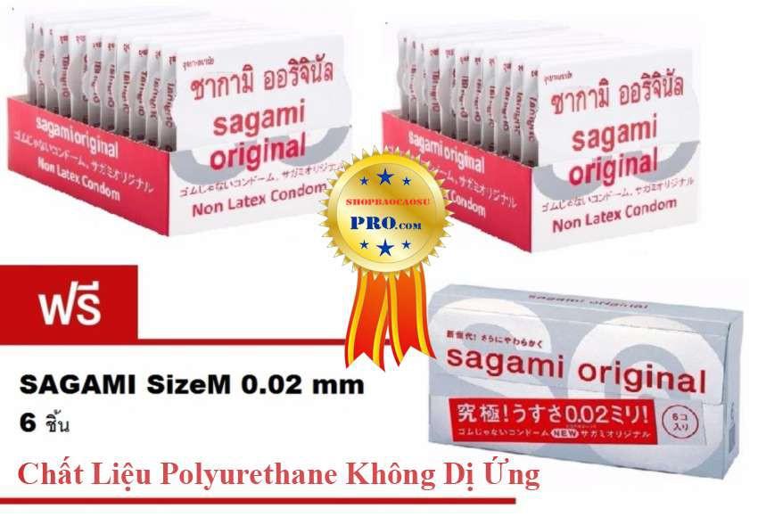 chất liệu polyurethane không gây dị ứng