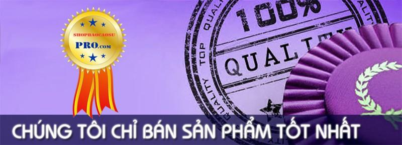Okamoto Super Thin & Soft chính hãng