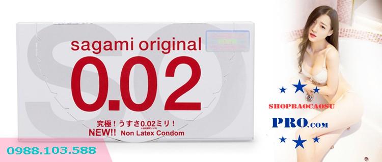 sagami 002
