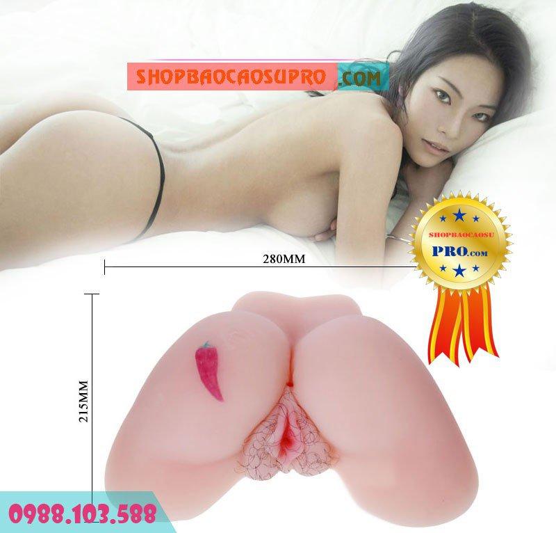 kích thước búp bê tình dục passion lady