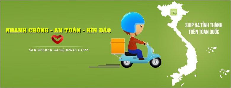 ship hàng tại shopbaocaosupro.com