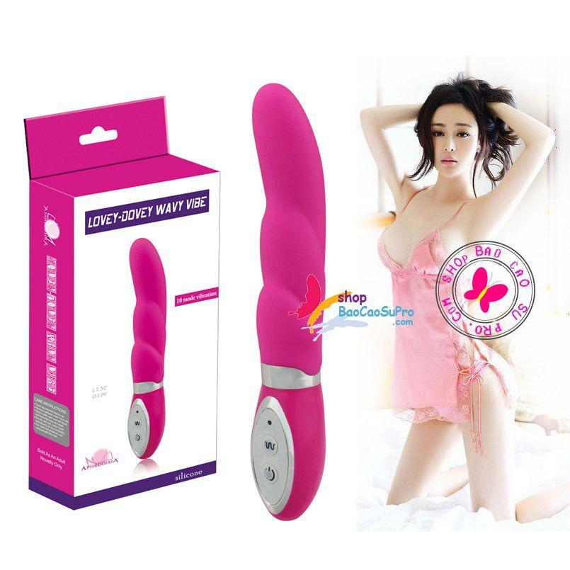 đồ chơi tình dục Dương Vật Giả Howells