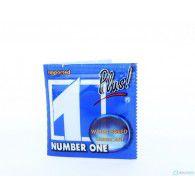 Gel Bôi Trơn gói number One – 8ml