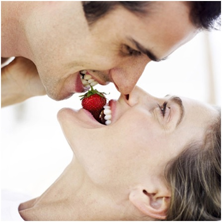 Bí quyết giữ sức khỏe tình dục cho nam giới