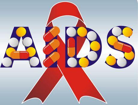 Nghiên cứu mới về loại thuốc có thể ngăn chặn phơi nhiễm HIV