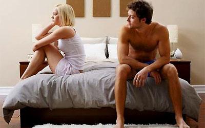 Nguyên nhân chảy máu âm đạo khi quan hệ tình dục